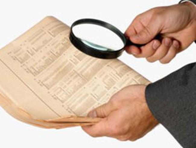 CCM: Quý II/2011 lỗ 1,5 tỷ đồng