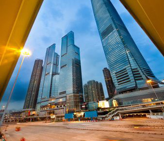 Ai có lợi khi kinh tế Trung Quốc thay đổi?