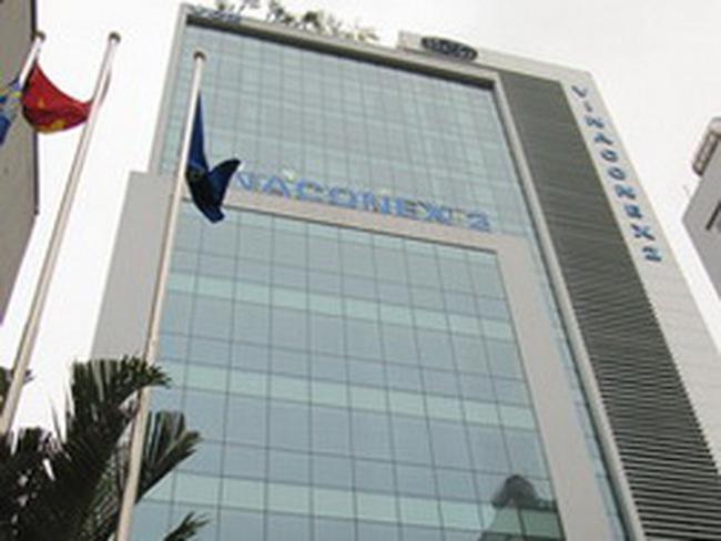 VC2: 6 tháng đầu năm 2011 hoàn thành 32% kế hoạch lợi nhuận năm