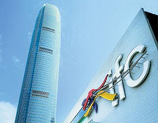 Tổng đầu tư mới của IFC tại châu Á –Thái Bình Dương đạt 3,9 tỉ USD