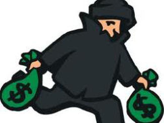 Bến Tre: Khởi tố 2 cựu cán bộ ngân hàng Agribank