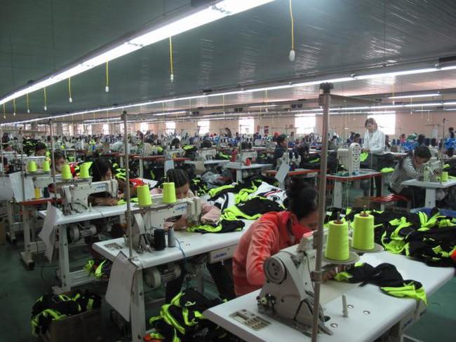 AT Kearney: Thị trường bán lẻ Việt Nam nằm trong top tăng trưởng cao nhất thế giới