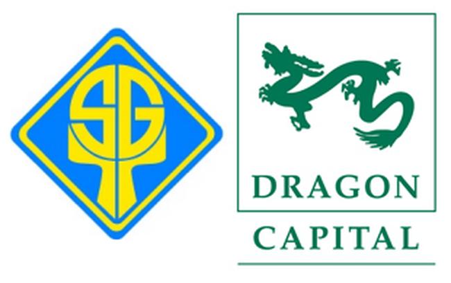 Dragon Capital chốt lời Sacombank