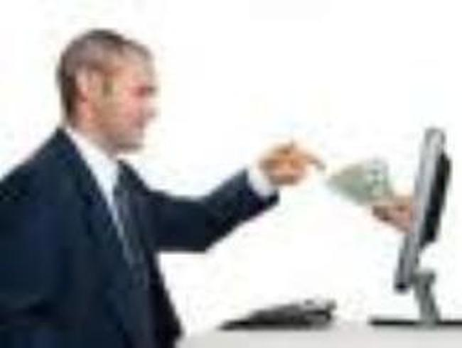 TRA, PTB, HTI: Kết quả kinh doanh quý II/2011
