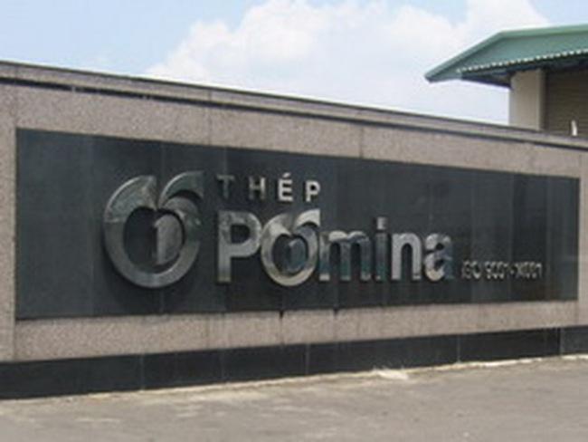 POM: Q2 công ty mẹ đạt 387 tỷ đồng LNST, tăng 74% so với cùng kỳ