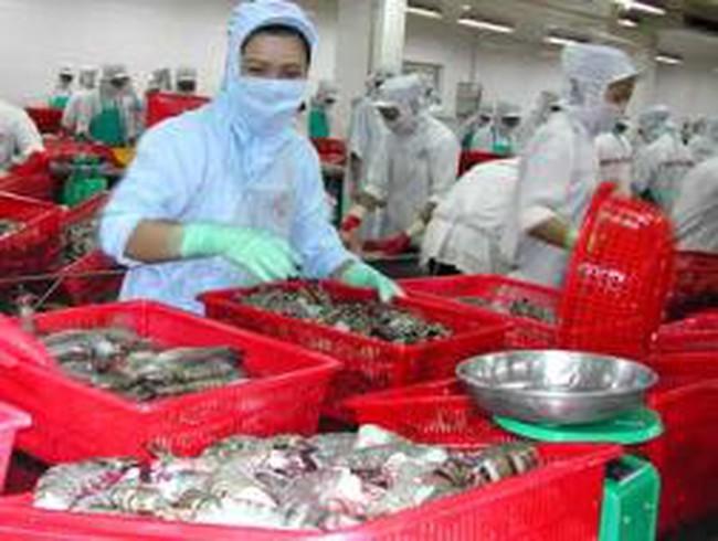 ATA, AGD, ICF: Kết quả kinh doanh quý II/2011