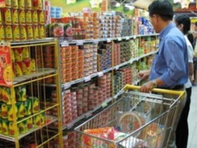 Malaysia quan tâm tới thị trường bán lẻ TP.HCM
