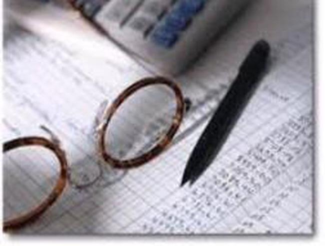 109 doanh nghiệp trên HOSE công bố BCTC quý II đúng hạn