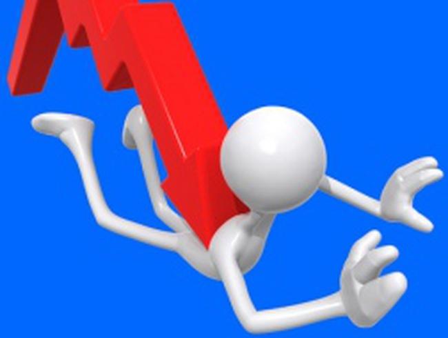 CTI, HOT: Kết quả kinh doanh quý II/2011