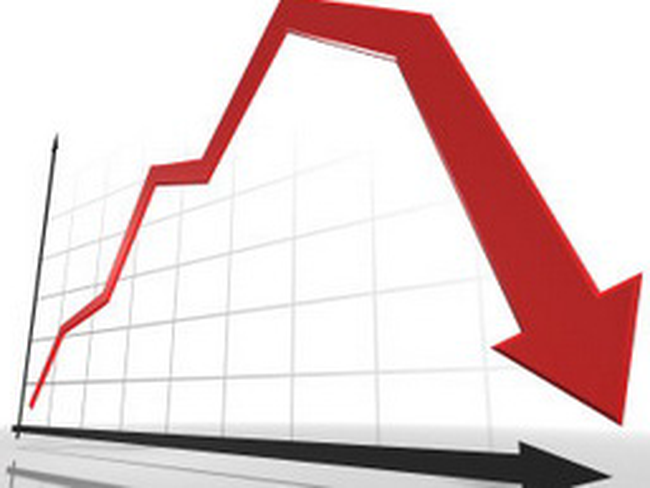 2 sàn phục hồi cuối phiên, STB giao dịch thỏa thuận gần 10 triệu cổ phiếu