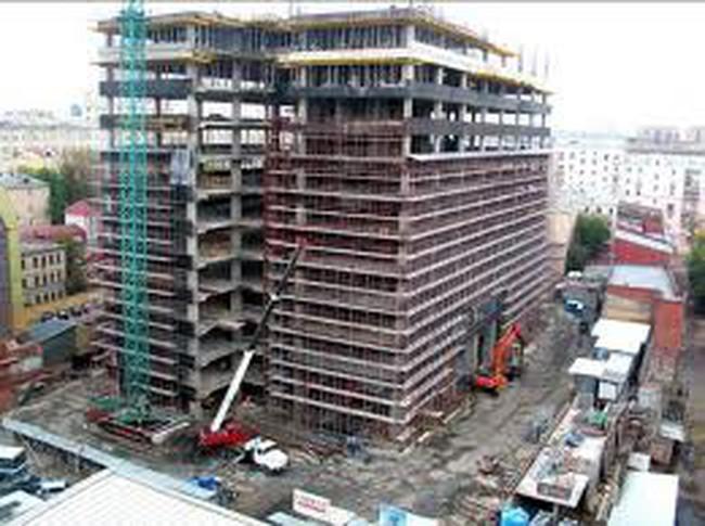 Hà Nội: Lập danh sách các dự án phải đình hoãn trong năm 2011