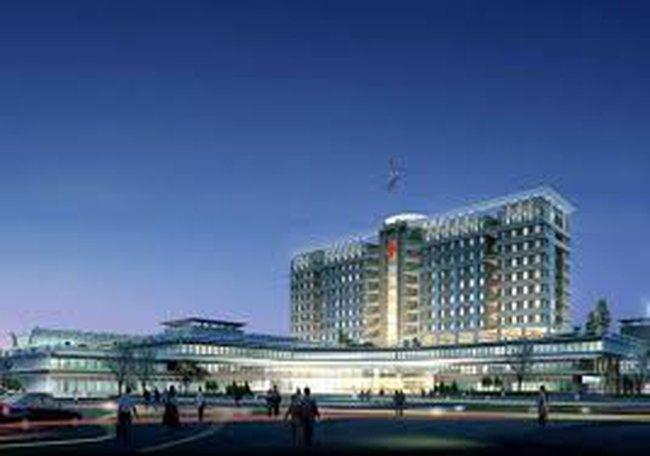 Trước 10/8 chọn nhà đầu tư bệnh viện đa khoa 1000 giường tại Mê Linh