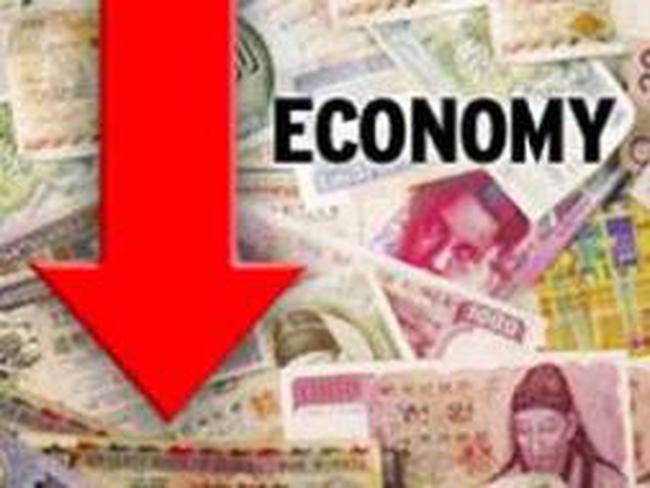 TS Lê Xuân Nghĩa: Ổn định kinh tế vĩ mô, tạo niềm tin cho NĐT là giải pháp quan trọng nhất