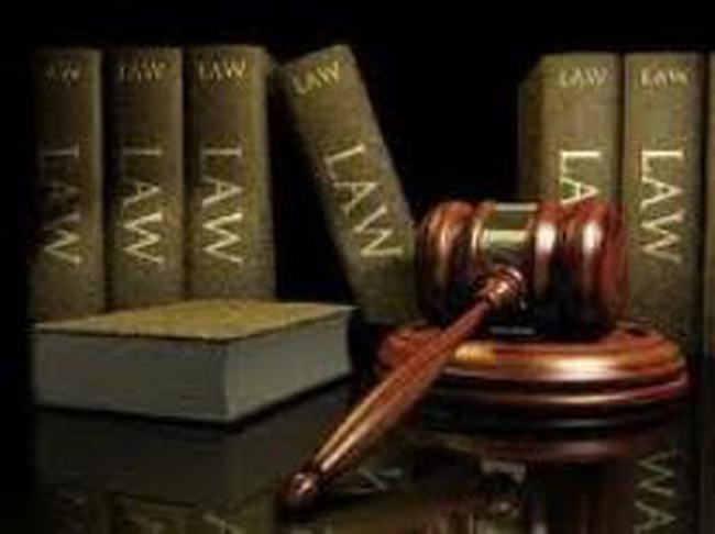 Thông tư 74: Rắc rối ủy quyền giao dịch công chứng