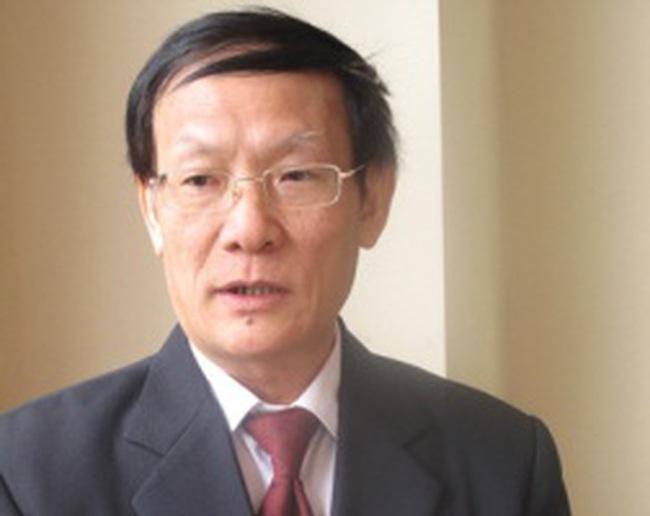 Thứ trưởng Nguyễn Công Nghiệp: Cần thời gian cho chính sách tài khóa
