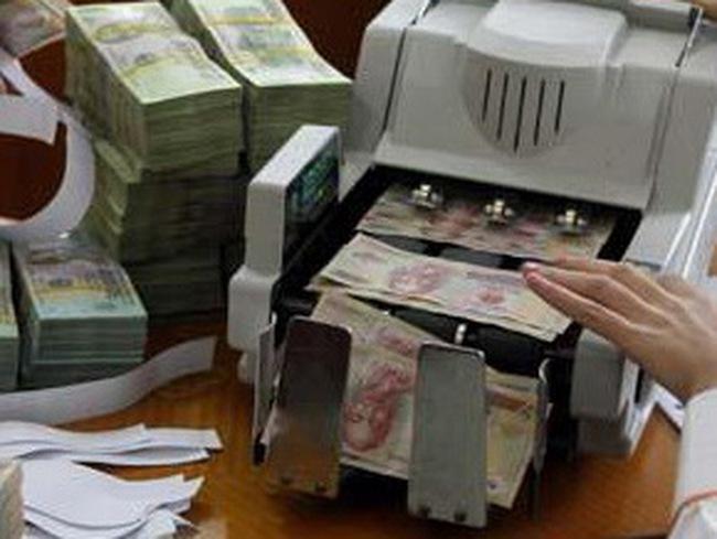Lợi nhuận ngân hàng trong mắt công ty chứng khoán