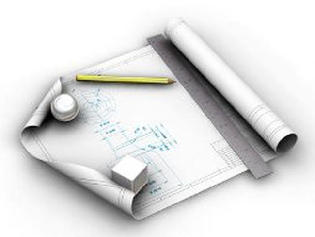 CLG, D2D, CDC: Kết quả kinh doanh quý II/2011