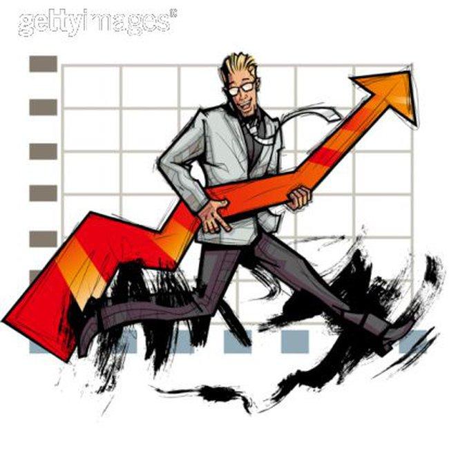 Khối ngoại mua ròng 35,6 tỷ trên HOSE, mạnh nhất từ đầu tháng 7