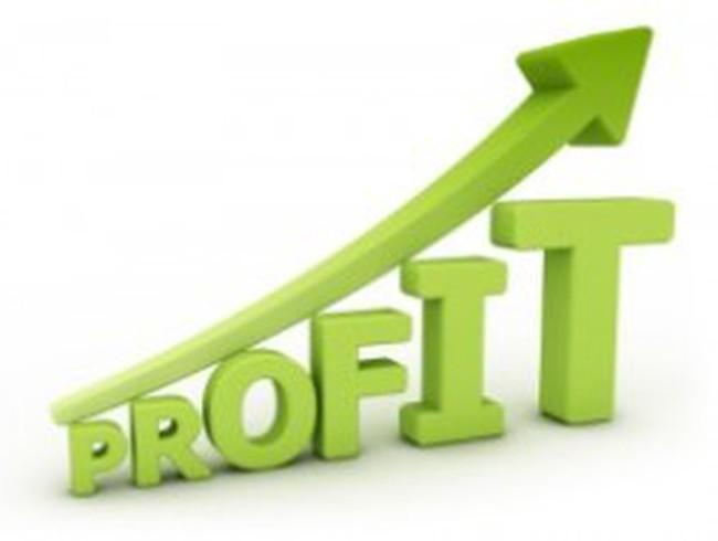 SC5, SCD, HLG: Kết quả kinh doanh quý II/2011