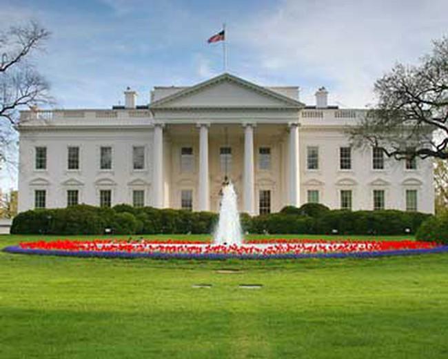 Chủ tịch S&P: Nước Mỹ sẽ không vỡ nợ