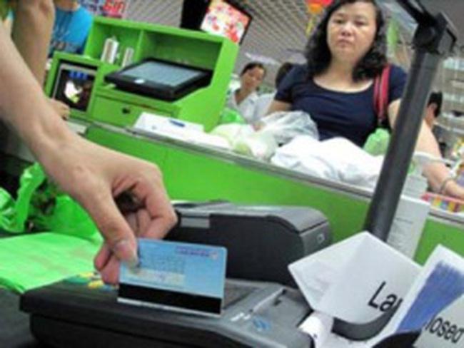 Smartlink mở rộng thêm kết nối cho 9 ngân hàng