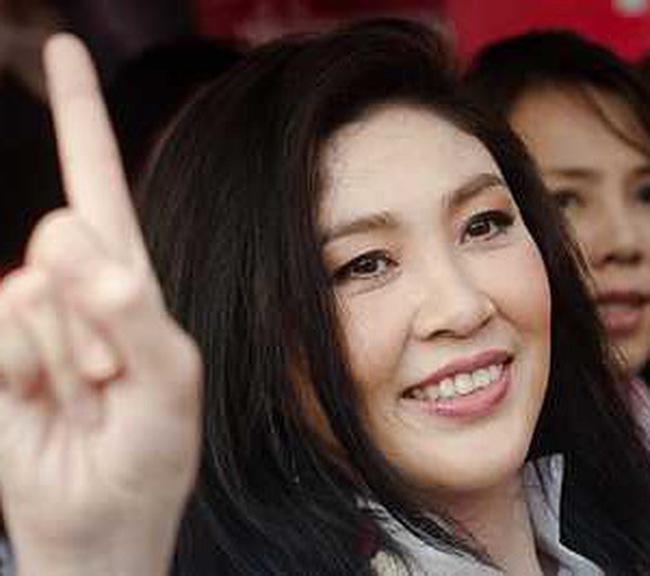 Thái Lan sẵn sàng cho chính phủ mới