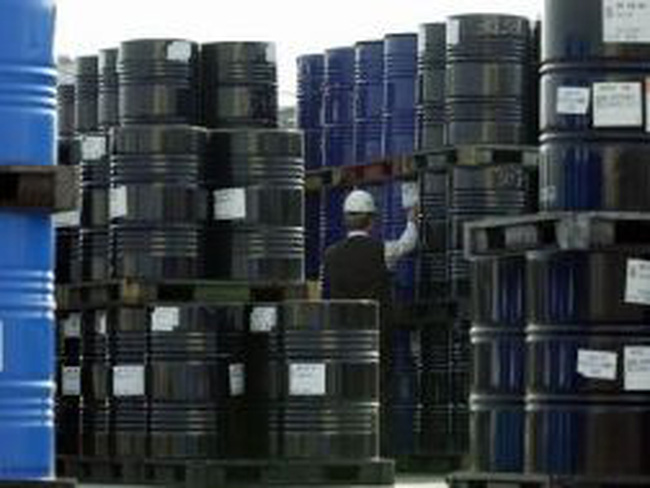 7 tháng: Xuất khẩu dầu thô đạt hơn 4,1 tỷ USD