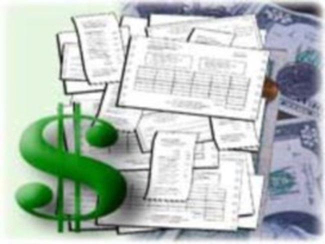 FPC: Thoái vốn hoàn toàn tại TTE để giảm lỗ và thu hồi vốn