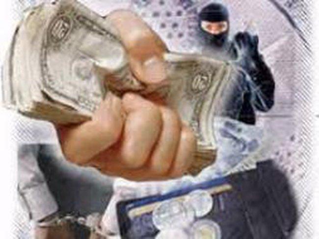 """Lãi vay ngân hàng """"ngốn""""  lợi nhuận của doanh nghiệp"""