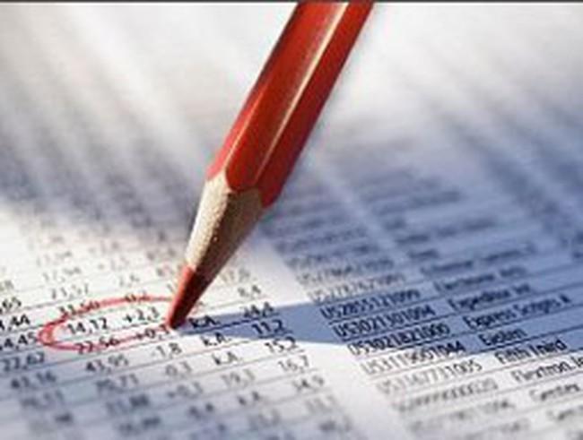Sẽ công khai danh sách công ty kiểm toán được chấp thuận vào 15/11 hàng năm