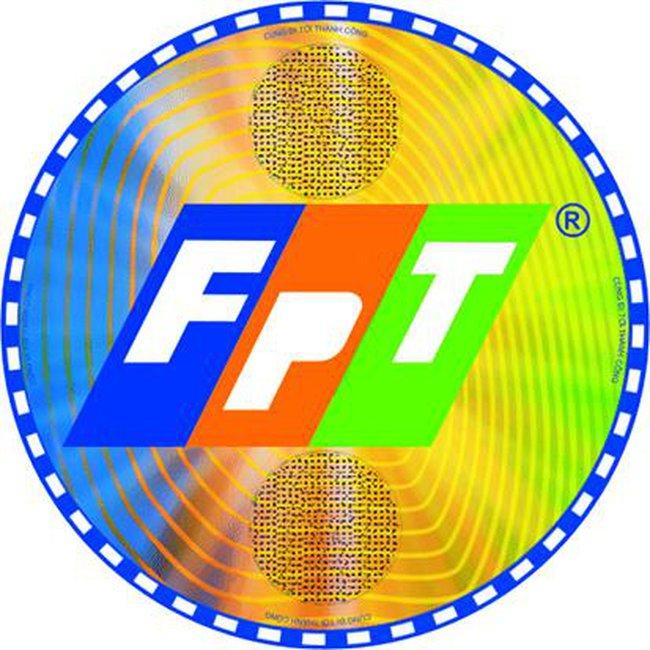 Khối ngoại mua ròng hơn 4 triệu cổ phiếu FPT trong tháng 7