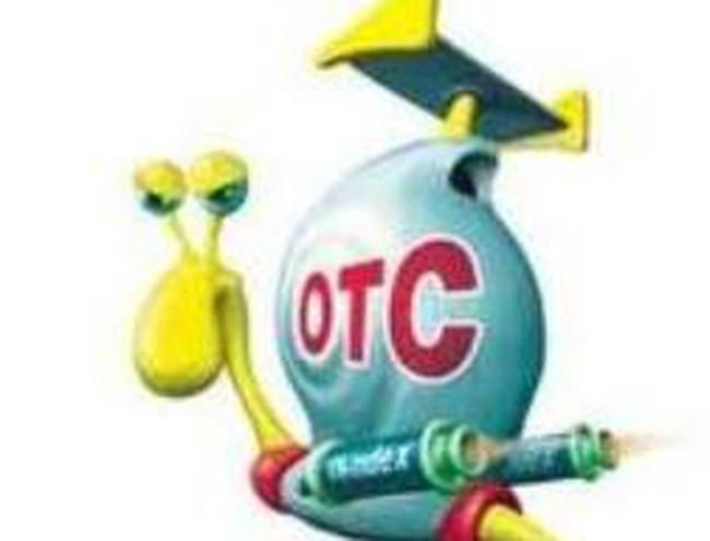Thị trường niêm yết có biến thành OTC?
