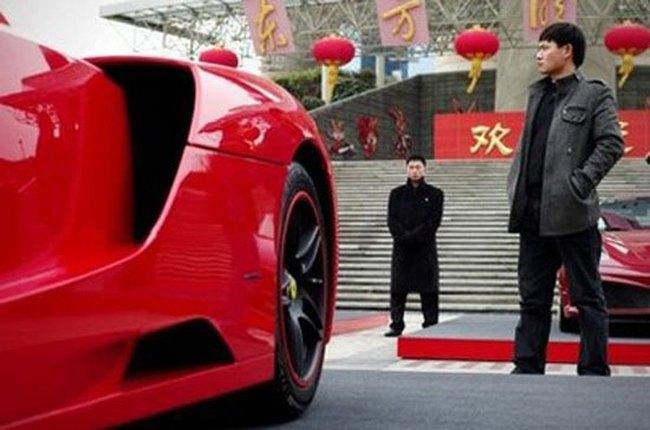 10 xu thế nổi bật nhất về người tiêu dùng Trung Quốc