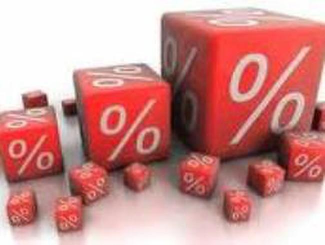 Lãi suất liệu có giảm từ tháng 9?