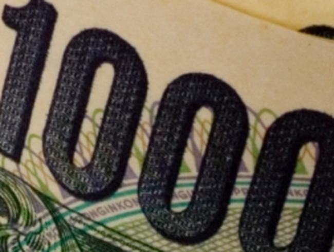 Dòng tiền từ Nhật Bản chực chờ vào TTCK Việt Nam
