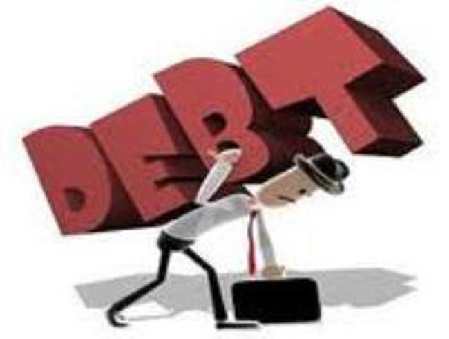 TS. Lê Xuân nghĩa: Nợ xấu của ngành NH theo chuẩn quốc tế có thể là 6%