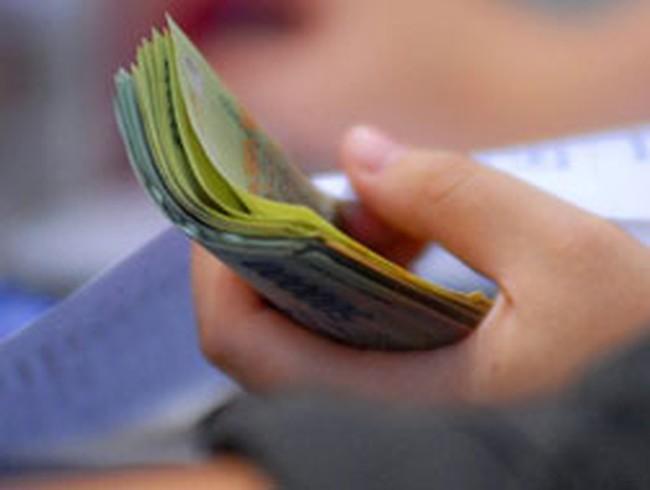 HGM, MTH, TTP và BST chốt danh sách trả cổ tức bằng tiền mặt