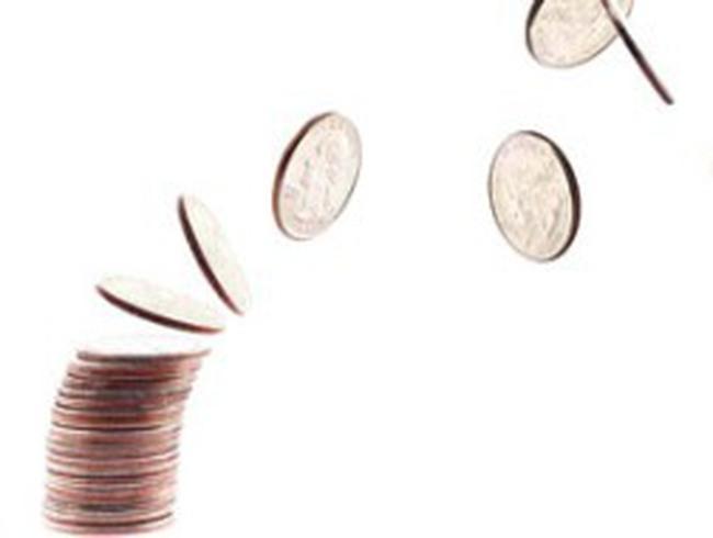 Đầu tư vàng tài khoản: 10 người chơi 6 người cháy tài khoản