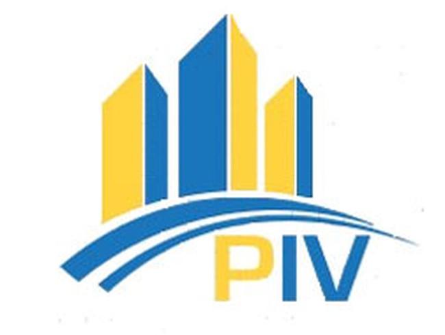 PIV: Quý II/2011 lỗ 528,3 triệu đồng