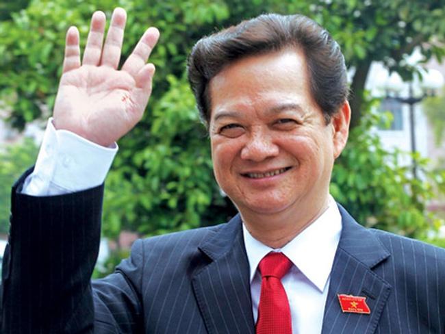 Giới làm ăn kỳ vọng vào nhiệm kỳ mới của Thủ tướng Việt Nam