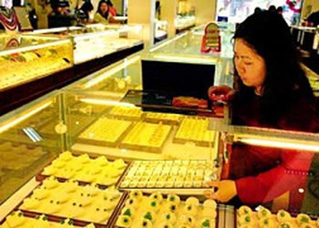 Cà Mau: Đề nghị thanh tra toàn diện vụ tiệm vàng bán 1 tấn vàng/tháng