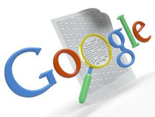 Google mua đứt 1.000 bản quyền của IBM