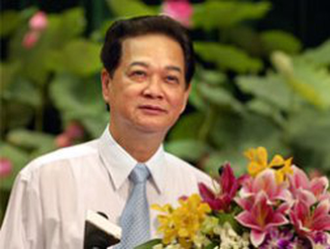 Thủ tướng nêu nhiệm vụ của Chính phủ nhiệm kỳ mới
