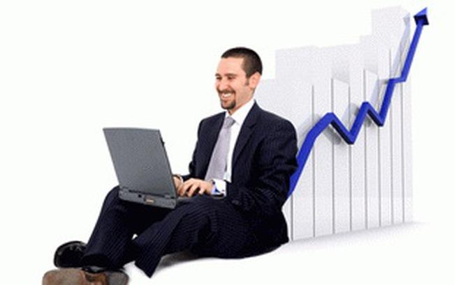 Các cổ phiếu biến động mạnh nhất tại HoSE trong tháng 7