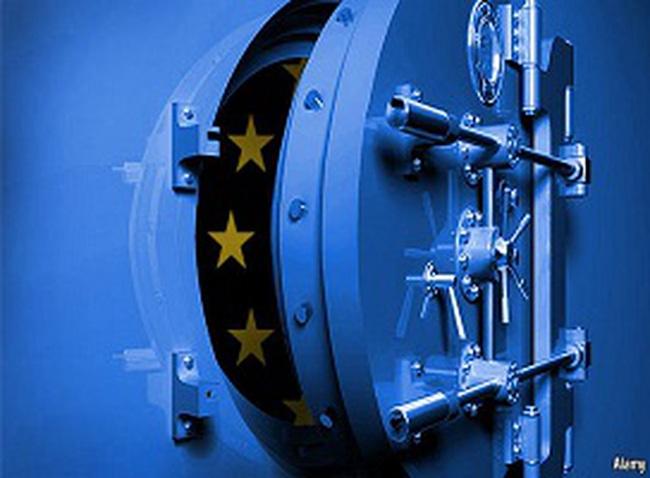 Thanh tra ngân hàng Châu Âu: Vô số khiếm khuyết