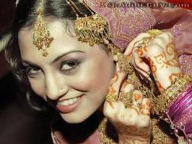 Mùa lễ hội 2011 đắt đỏ ở Ấn Độ