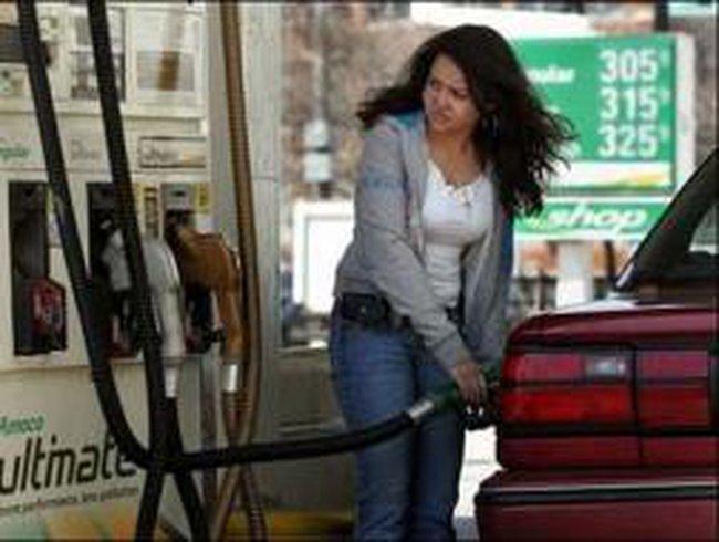 Tổng thống Obama: Trung Quốc và Ấn Độ là nguyên nhân làm tăng giá dầu