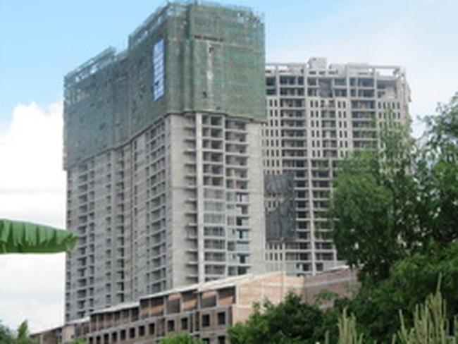 Chung cư Euroland: Khách hàng khiếu nại chênh lệch hàng trăm triệu đồng do mua nhà theo USD