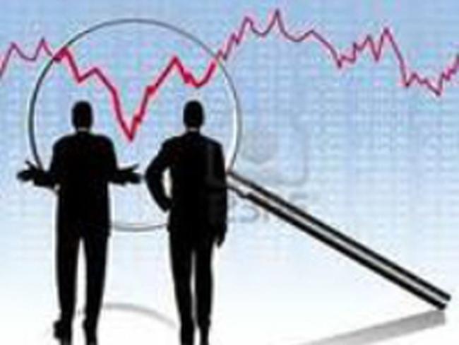L18, VRC, KKC: Thông tin giao dịch lượng lớn cổ phiếu