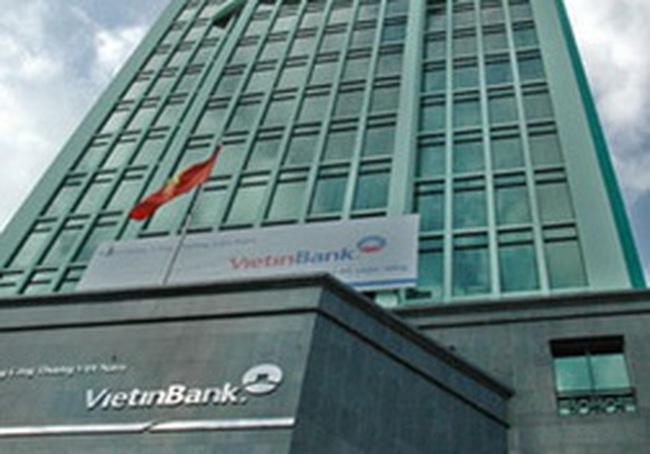 CTG: Thành lập chi nhánh tại Đức